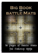 Big Book of Battle Maps